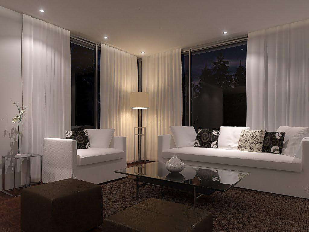 Dise ador dise o interior 3d for Diseno interiores 3d