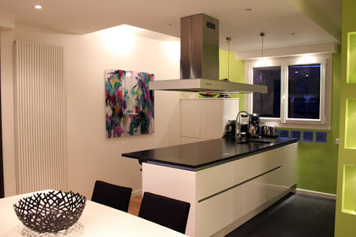 Reforma dise o interior 3d - Diseno casa 3d ...
