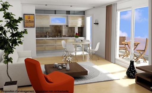Programa decoracion 3d mueble buffet para comedor ideas for Programa decoracion 3d